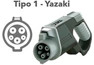 Tipo 1 - Yazaki